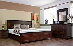 Minimum Bedroom Size For Double Bed Luton Double Bed Hf 01lu Hw 2211
