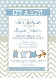 Free Baby Shower Invitations Printable Boy Baby Shower Free Printables Baby Shower Not For Me Baby