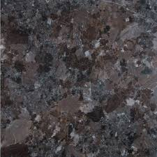 high quality granite flooring tiles in bangalore india