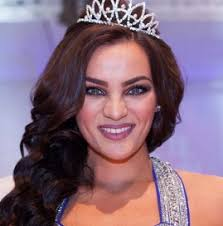 2013 Mari Chauhan Ekeløf, Miss Universe Norway 2013 - mari%2520chauhan%2520miss%2520norway%2520universe