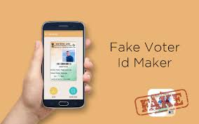 Id For Maker App Card Free Photography Fake Apk Voter Download zFnqvp