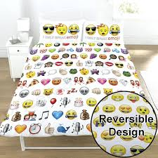 funny double duvet covers emoji duvet cover sets single amp double funny fun king size duvet covers quirky duvet covers uk