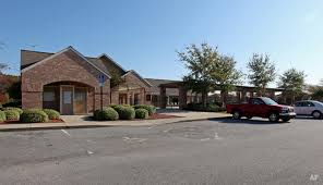 1 bedroom furnished apartments greenville nc. building photo - 33 east apartments 1 bedroom furnished greenville nc n