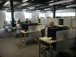 google office image gallery. Google Office Layout Design Prime Of New Front To Back Space Pinterest Spaces Image Gallery L
