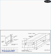 Excellent honda ev4010 wiring diagram contemporary best image