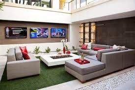 Imposing Ideas Outdoor Living Room Set Cozy Design Living Room