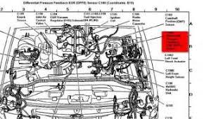 similiar evo x intake vacuum lines schematic keywords evo x engine diagram get image about wiring diagram