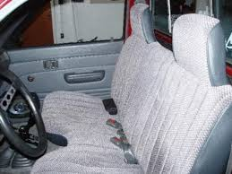 chevy s10 seat parts find chevy