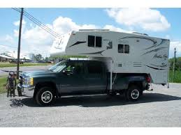 Truck Campers For Sale: 2,383 Truck Campers - RV Trader