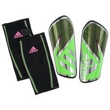 «<b>Щитки футбольные Adidas</b> Ghost Pro AH7776-S» — Результаты ...