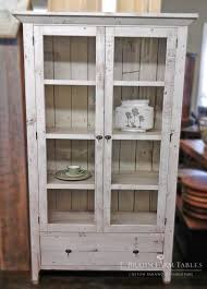 Amish Medicine Cabinet An Old Window Turned Into A Cabinet Things I Have Made