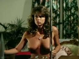 Classic retro porn films