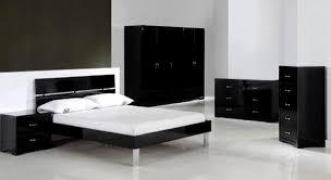 modern black bedroom furniture. large size of bedrooms:black modern bedroom furniture king sets for sale black b