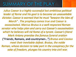 molecular biology homework phd thesis on power quality buy zoology julius caesar ambition essay theater review julius caesar by the royal shakespeare company julius caesar summary