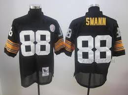 1975 Jersey Steelers Jersey 1975 Jersey Pittsburgh Pittsburgh Jersey Pittsburgh Pittsburgh 1975 Steelers Steelers 1975 Steelers 1975 aefbdafafdafe|Top Five 2019 NFL Draft Prospects