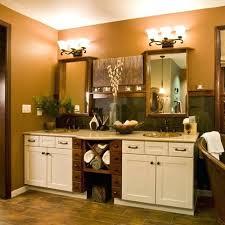 dark light bathroom light fixtures modern. Elegant Light Fixtures Attractive Bathroom Lighting Dark Modern