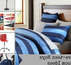 cozy blue black bedroom. Wooden Single Bedroom Cozy Ideas For Teen Boy Smooth Black Rug White Loft .  Bedroom Ideas Cozy Blue Black