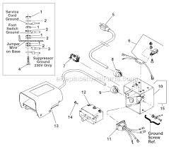 ridgid 300 threader plug wiring diagram ridgid printable ridgid 300 parts list and diagram ereplacementparts com source