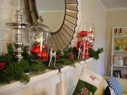 Kitchens Decorated For Christmas Christmas Decorating Ideas For The Kitchen Elegant Christmas