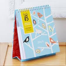 2015 desktop calendar. Exellent Calendar Product Description In 2015 Desktop Calendar C