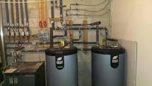 Taco Pump Flow Chart Taco Recirc Pump Taco Hot Water Recirculating Pump With