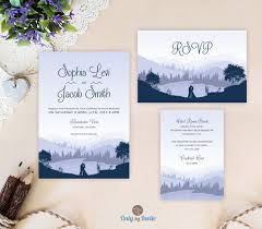 the 25 best cheap wedding invitation sets ideas on pinterest Wedding Invitations And Rsvp Cards Cheap cheap wedding invitation sets invites rsvp card info card mountain wedding invitations bride and groom wedding invites wedding invitations and rsvp cards cheap