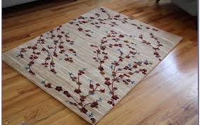 6 by 9 rugs inspirational area rugs amusing 6x8 area rug charming 6x8 area rug 6x9