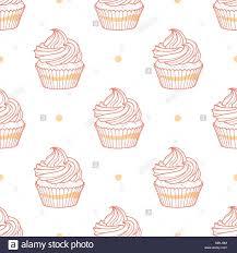 Weis Bakery Wedding Cakes Sample Birthday Cake Vector Sketch