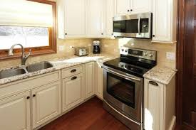 Rosseland Remodeling Inc NARI Chicago Simple Kitchen Remodeling Schaumburg Il
