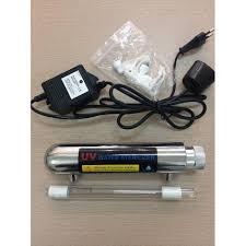 Đèn UV 11w diệt khuẩn cho máy lọc nước RO