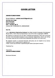 Engineering Cover Letter Examples For Resume Engineering Cover Letter Examples Photos HD Goofyrooster 28