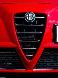 alfa romeo grill. Delighful Grill Alfa Romeo Grille To Grill A