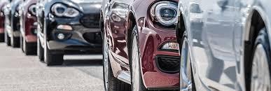 Automotive | Pasha Group