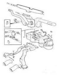 similiar volvo s80 parts diagram for door keywords volvo s40 engine diagram further fan relay location 2000 volvo s80