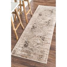 7 8 area rug best of area rugs 7 8 rugs