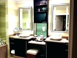 white makeup vanity with lights white makeup vanity with lights white makeup vanity ideas bathroom vanity