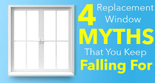 window replacement cost. Fine Replacement Intended Window Replacement Cost 1
