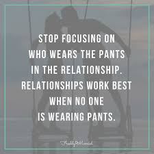 best 25 funny marriage quotes ideas on pinterest funny husband Humorous Wedding Advice who wears the pants funny relationshipfunny marriage advicecouple humorous wedding advice for bride