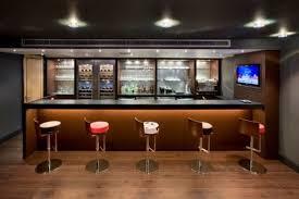 cheap home bars furniture. Gorgeous Design 9 DIY Home Bar Furniture Ideas Diy Bars Cheap