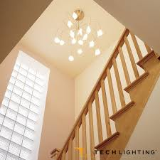 tech lighting 700rhap rhapsody chandelier