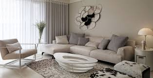 choosing the best neutral colors for living room