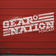 Gear Nation Podcast