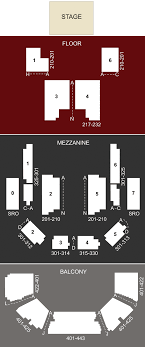 Moody Theater Austin Tx Seating Chart Acl Live At Moody Theater Austin Tx Seating Chart
