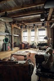 Rustic Apartment Decor For 40 Best Rustic Apartment Decor Ideas On Mesmerizing Apartment Decor Pinterest Property