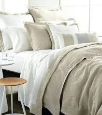 large size of debonair hotel collection linen full queen duvet cover hotel collection frame duvet