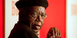achebe essay part an image of africa prgphs by chinua achebe  culture was chinua achebe africa s most influential author was chinua achebe africa s most influential