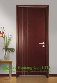 interior office door. Simple Style Aluminium Office Doors, Aluminum Alloy Water Resistance Interior Door-in Doors From Home Improvement On Aliexpress.com | Alibaba Group Door W