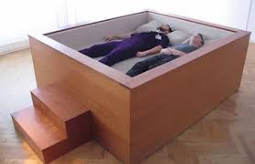 cool bed. Find More Cool Beds Over On Our Pinterest! Comment And Let Us Know Which Of These Was Your Favorite! Bed