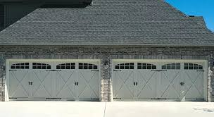 hollywood garage doors home hollywood garage doors dallas