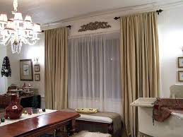 formal dining room window treatments. Simple Window 20 Dining Room Window Treatment Ideas Treatments Formal  With Formal Dining Room Window Treatments D